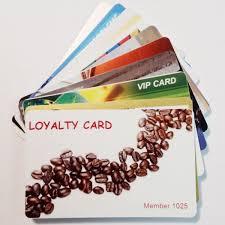 pre printed cards card supplies printing christchurch
