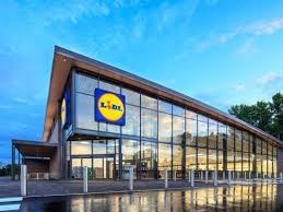 what time does target open on black friday 2017 in massachusetts german market chain lidl maps its first u s stores