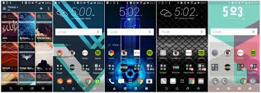htc themes update the htc 10 needs these five things to be a success pocketnow