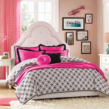 girls bed quilts glamour girls bed comforter set home apparel