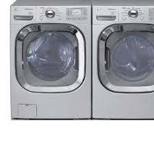 best black friday deals on washers and dryers 2013 217 best washer and dryer images on pinterest washing machine