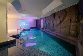 House Plans With Indoor Swimming Pool Home Design 93 Terrific House With Indoor Pools