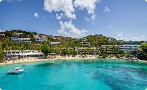 virgin islands vacation hotels in st thomas virgin islands newatvs info