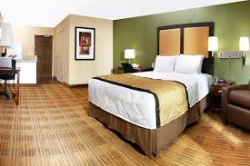 room hotel rooms with jacuzzi in philadelphia good home design