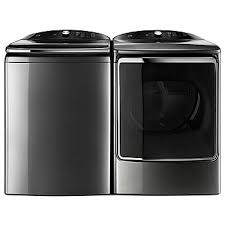best black friday deals for washer and dryer name brand washer and dryer bundles u0026 combinations sears