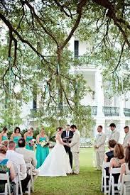 plantation wedding venues nottoway plantation in louisiana wedding venue wedding ideas