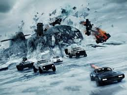 best car chase scenes the 28 best car chase movies ranked