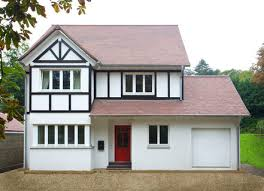 5 bedroom home 5 bedroom luxury contemporary homes stommel haus uk