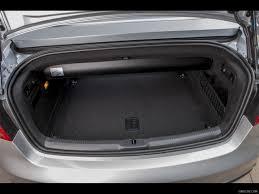 audi s5 trunk audi s5 cabrio us version 2013 trunk hd wallpaper 27