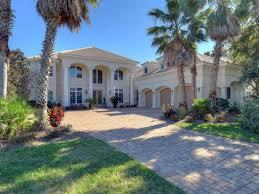 kelly plantation fl real estate by destin real estate sales