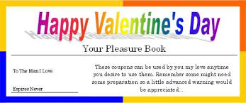 valentines gifts for guys valentines gifts for guys valentines gifts for guys handsome