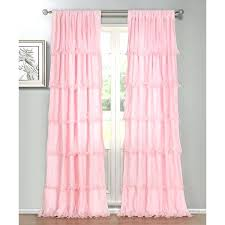 turquoise and pink curtains house of turquoise giveaway turquoise
