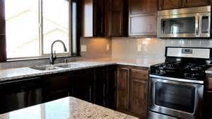 large tile backsplash amiko a3 home solutions 3 dec 17 18 11 59