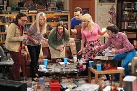 friends apartment cost big bang theory u0027 apartment might be more realistic than you think
