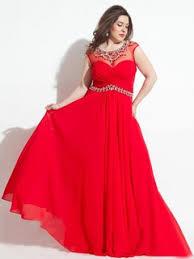 plus size prom dresses uk 80 off cheap plus size prom dresses