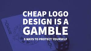 awesome inexpensive logo design 97 about remodel logo design