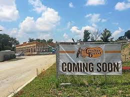 ridley u0027s cracker barrel old country store to hire 175 new employees