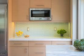Contemporary Rift Cut White Oak Kitchen Cabinets Contemporary - White oak kitchen cabinets
