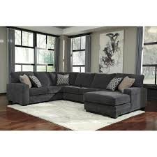 living room furniture rochester ny marksons furniture rochester ny 6 benchcraft tracling 72600 3 pc