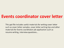 3 Event Coordinator Resume Students Resume by Hamlet Critical Question Essay Cfa Level 3 Candidate Resume Cheap