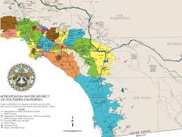 Los Angeles Aqueduct Map by Here It Is Take It Chance Of Rain