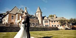 estate wedding venues cairnwood estate weddings get prices for wedding venues in pa