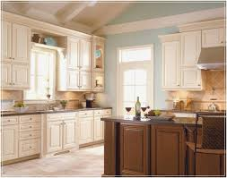 kitchen home ideas epic kitchen cabinet doors on brilliant decorating home ideas 61