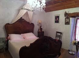 chambre hote puy de dome chambre hote vulcania luxury chambre d h tes dans le puy de dome 63