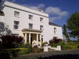 country house fishmore hall ludlow uk booking com