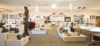 Home Design Store Nz Cool Store Gallery