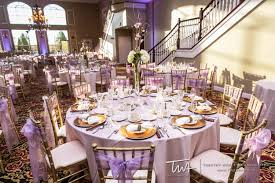 twa weddings at dinolfo u0027s banquets click the picture to visit