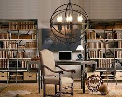 Restoration Hardware Pendant Light Pendant Lighting Ideas Best Restoration Hardware Pendant Light