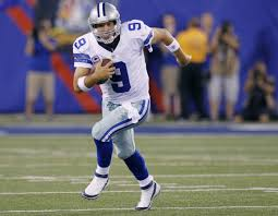 philadelphia eagles vs dallas cowboys live nfl 2014