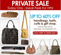 branded handbags for sale suitcase apps