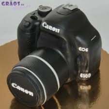 canon camera cake so freaking cool looking that would be a