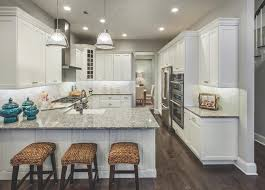 toll brothers sea breeze at lacey nj kitchens pinterest