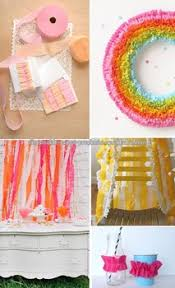streamers paper ruffled crepe paper streamers crepe paper streamers paper fan