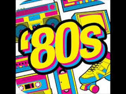 8o s 80s dance collection by divé youtube
