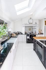bespoke kitchen island bespoke kitchen island concept interiors