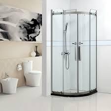 quarter shower cabin quarter shower cabin suppliers and