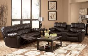 ashley furniture homestore warehouse 4 things you should know