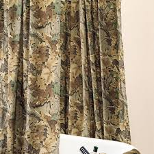 advantage classic camo comforter u0026 ez bed sets cabin place