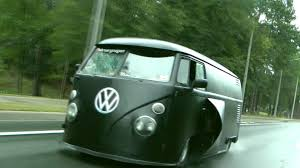 volkswagen bus wallpaper mike