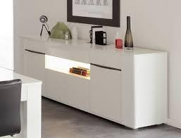 wohnzimmer sideboard uncategorized geräumiges sidebord fur wohnzimmere sideboard fr