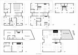 ski chalet house plans 11 best chalet style homes images on cedar small ski