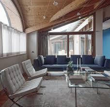 79 living room interior designs u0026 furniture casual u0026 formal