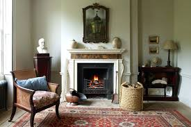 decorations vintage british home decor traditional english style