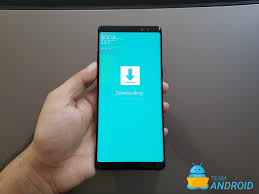 mood galaxy note 8 stock wallpapers how to enter samsung galaxy note 8 download mode odin mode