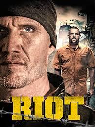 donwload film layar kaca 21 nonton riot 2015 sub indo movie streaming download film