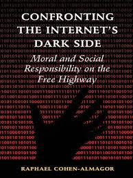 lexisnexis newsdesk pricing confronting the internet u0027s dark side raphael cohen almagor epub